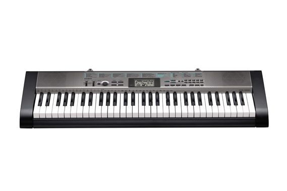 CASIO CTK-1300