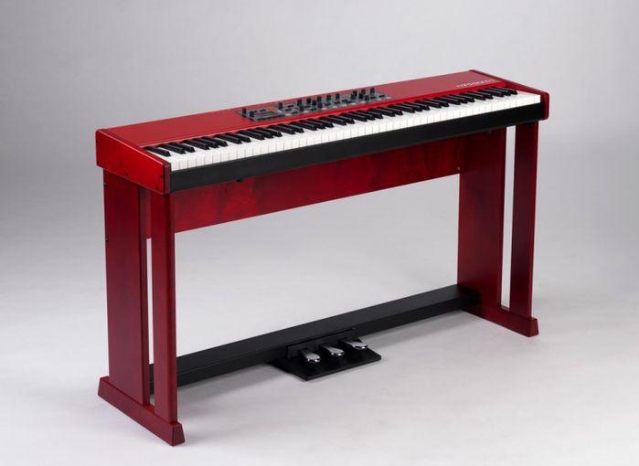 Транс группы использующие пианино