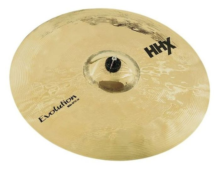 "Sabian 20"" HHX Evolution Ride"