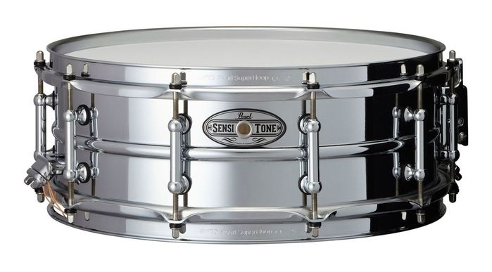 Pearl STA1450S