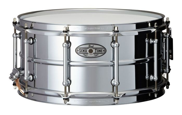 Pearl STA1465S