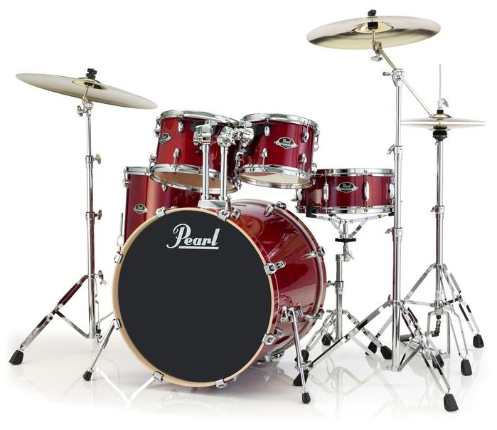 Pearl EXL725S/ C246