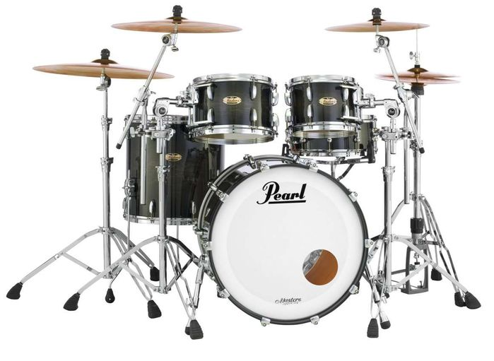 Pearl MRV924XEP/ C359