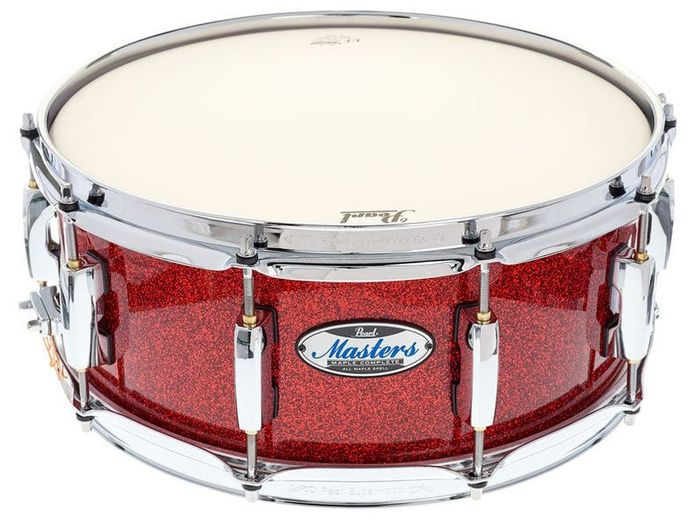 Pearl MCT1455S/ C319