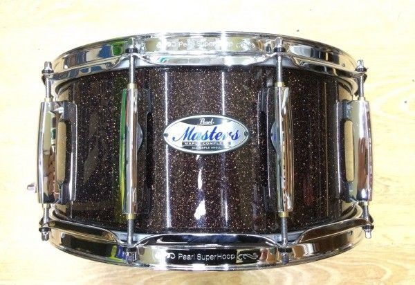 Pearl MCT1465S/ C329