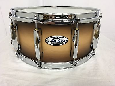 Pearl MCT1465S/ C351
