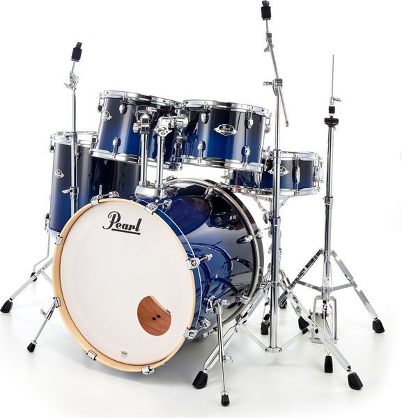 Pearl EXL725S/ C257