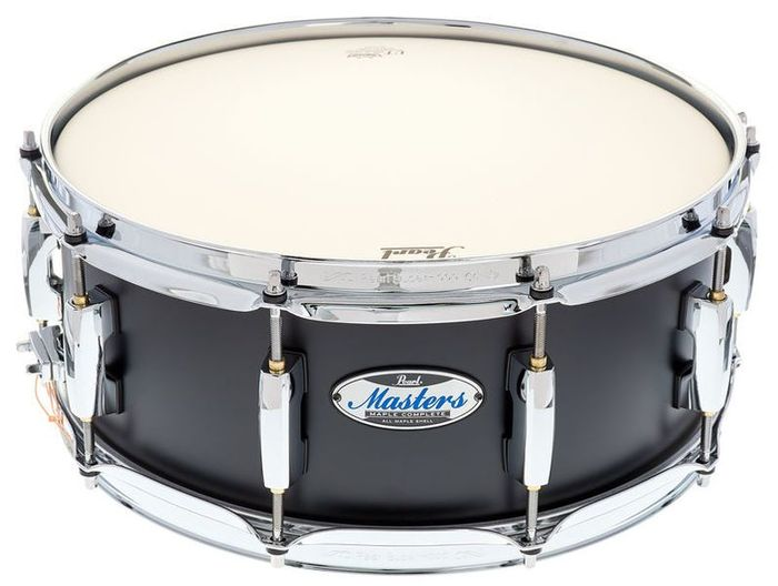 Pearl MCT1455S/ C339