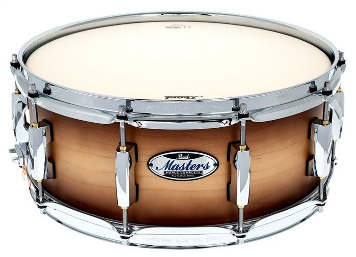 Pearl MCT1455S/ C351