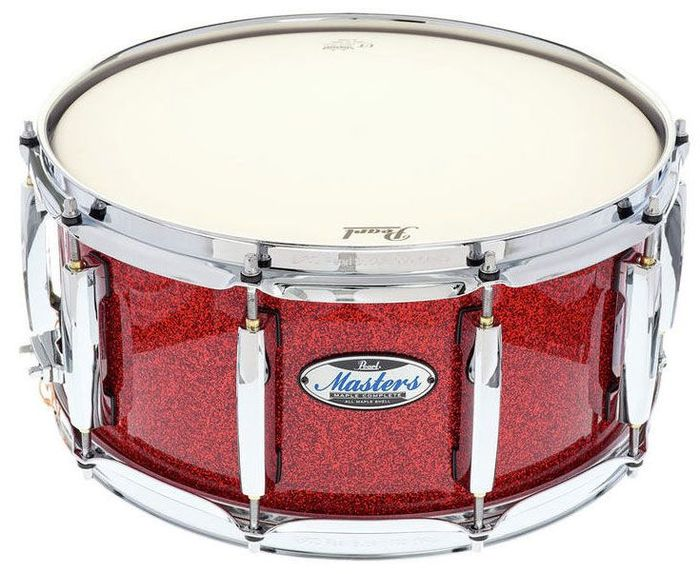 Pearl MCT1465S/ C319