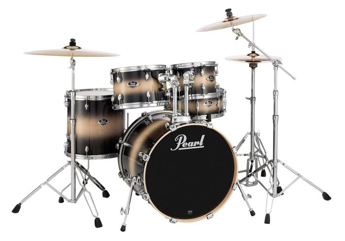 Pearl EXL725S/ C255