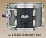 Pearl MRV924XEP/ C421
